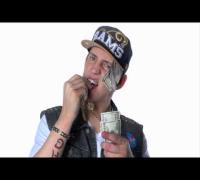 Money Boy - Wenn ich's nicht (Audio)