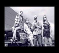Money Boy - Wie mein Jeep