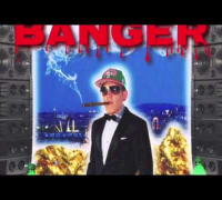 Money Boy - Wien City Banger