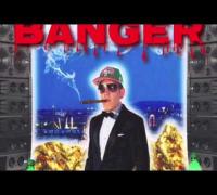 Money Boy - Wien City Banger