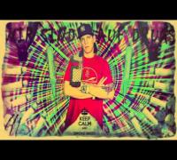 Money Boy - Wir sind auf Drugs
