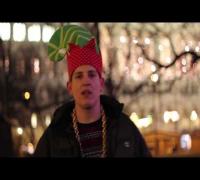 Money Boy - Yolohafte Swagnachten (Offizielles Musikvideo)
