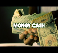 "Money Cash, T-Rizar & Xtra Gramz ""PyREX"" [BTS]"