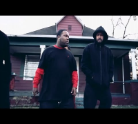 "Money Makin Mardy | ""Goin Hard"" Ft. Bug 