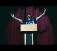 Montana of 300 - Holy Ghost || Dir. @DGainzBeats
