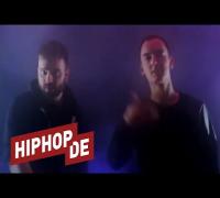 Montez & KaynBock - Logbuch - Videopremiere