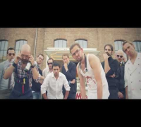 Moop Mama - Party der Versager (official video)