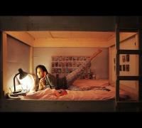 Moop Mama - Stadt die immer schläft (official video)