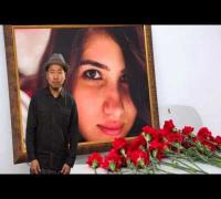 Mord an der 20-jährigen Studentin Özgecan--Blumio: Rap da News! Episode 114