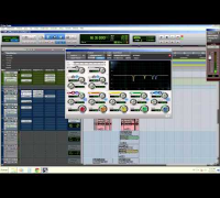 Moretime Productions Studio Quick Tipps S01E01: EQ Sweeping