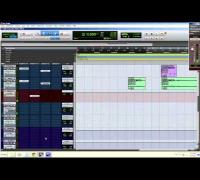 Moretime Productions Studio Quick Tipps S01E02: Mono und Stereo
