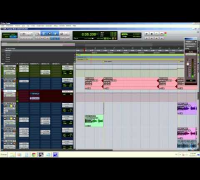 Moretime Productions Studio Quick Tipps S01E03: Delayzeiten berechnen