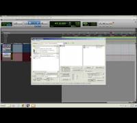 Moretime Productions Studio Quick Tipps S01E04: BPM ermitteln und einstellen