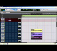 Moretime Productions Studio Quick Tipps S01E05: Aufnahmemanagement