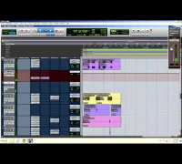 Moretime Productions Studio Quick Tipps S01E06: Reihenfolge beim Mixing