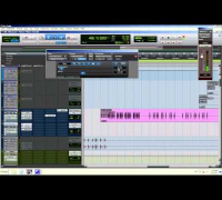Moretime Productions Studio Quick Tipps S01E07: Kick Low End Trick