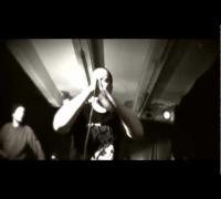 Morlockk Dilemma feat. Hiob - Buffalo Bill - Live - 9.03.2012 - presented by Tapefabrik