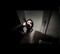 Morlockk Dilemma feat. Hiob - Manifest / Unwürdig - Live - 9.03.2012 - presented by Tapefabrik