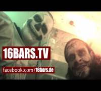 Morlockk Dilemma & Hiob - Notarzt (16BARS.TV PREMIERE)