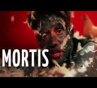 Mortis - Eigentlich (Official Music Video)