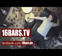 Mortis - Einmal Sonne (16BARS.TV PREMIERE)