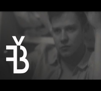 Mortis - Engelsstaub (Figub Brazlevič Remix)