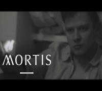 Mortis - Engelsstaub (Teaser)