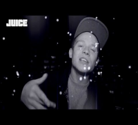 Mortis feat. Chefkoch, Plusmacher, Karate Andi & 3Plusss - Engelsstaub (Remix) [JUICE Premiere]