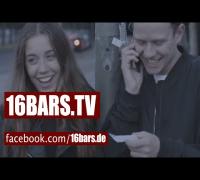 Mortis - Silikon aus Liebe (16BARS.TV PREMIERE)