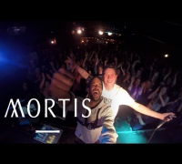 """Mortis - Tourblog Nr. 1 - Stuttgart   Dortmund (3Plusss """"Nur wegen Bier hier"""" Tour 2014)"""
