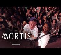"Mortis - Tourblog Nr. 2 - Hamburg   Köln (3Plusss ""Nur wegen Bier hier"" Tour 2014)"