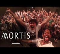 """Mortis - Tourblog Nr. 3 - Saarbrücken   München (3Plusss """"Nur wegen Bier hier"""" Tour 2014)"""