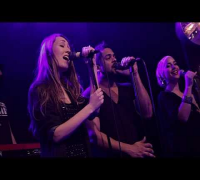 Moses Pelham - Bilder (live in Frankfurt) (Official 3pTV)