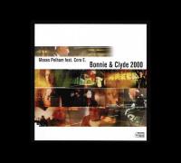 Moses Pelham feat. Cora E. - Bonnie & Clyde 2000 (A Cappella) (Official 3pTV)