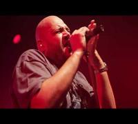 Moses Pelham - Gefunden (live in Frankfurt) (Official 3pTV)