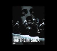 Moses Pelham - Hartreim Saga (Nasty`s Joint) (Official 3pTV)