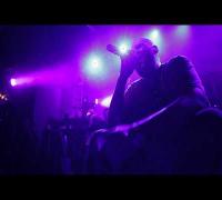 Moses Pelham - Himmelfahrtskommando (live in Frankfurt) (Official 3pTV)