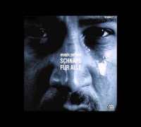 Moses Pelham - Schnaps für alle (Director`s Radio Edit) (Official 3pTV)