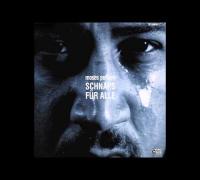Moses Pelham - Schnaps für alle (Jack Daniel`s) (Official 3pTV)