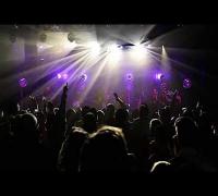 Moses Pelham - Wenn der Schmerz nachlässt (live in Frankfurt) (Official 3pTV)