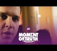 #MOT: APoL - Moment der Wahrheit (1. Spieltag / Vorrunde)