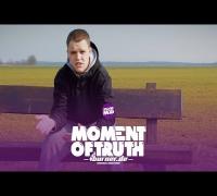 #MOT APol - Sie ist weg prod. DJ Cutsneak (Original: Die Fantastischen Vier)