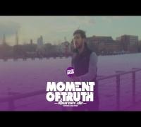 #MOT: Der Kolibri - Intro (1. Spieltag / Vorrunde) (splash! Mag TV)