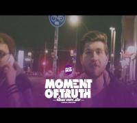 #MOT: Der Kolibri - Steigen euch aufs Dach feat. BlizzyIzzy & Stockinger