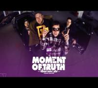 #MOT: Jahmica - Kiezkontrolle feat. Flo Mega & Jimmi Vau