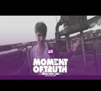 #MOT: Jiggy - Gang feat. Sav Cobain