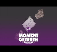 #MOT: Jiggy - Intro (1. Spieltag / Vorrunde) (splash! Mag TV)