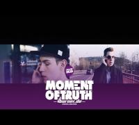 #MOT: Johnny Darko - Koks für die Welt feat. Danny V & Melodic