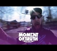 #MOT: Kex Kuhl - Keinerlei Vergleiche feat. Smoke T, Marz, Johnny Rakete & Andi Tablez