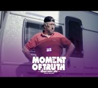 #MOT: Schote - Hoodwatcher